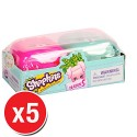 ASIN:B01IFGV16C TAG:shopkins-season-5-12-pack