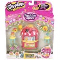 ASIN:B01IMJIIMM TAG:shopkins-season-4-fashion-pack-tropical-collection