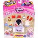ASIN:B01IMOVCRU TAG:shopkins-season-3-fashion-pack-collections-best-dressed