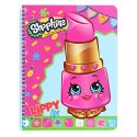 ASIN:B01J4PR3YM TAG:shopkins-season-5-shopkins-black-box