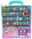 ASIN:B01JMKYCN4 TAG:shopkins-fashion-pack-gym-fashion-collection