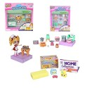 ASIN:B01JTSJG4E TAG:shopkins-pam-cake-shoppie-pack