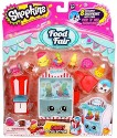 ASIN:B01JY13F9I TAG:shopkins-season-5-shopkins-food-theme-packs-candy