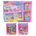 ASIN:B01K43X874 TAG:shopkins-sara-sushi-shoppie-pack
