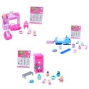 ASIN:B01KDBEOG6 TAG:shopkins-fashion-pack-slumber-fun-collection