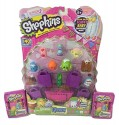 ASIN:B01KKOM1SY TAG:shopkins-season-2-12-pack
