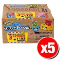 ASIN:B01KMNCCQ4 TAG:shopkins-season-1-bakery-playset