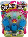 ASIN:B01L0R1ETC TAG:shopkins-season-2-food-fair-2-pack
