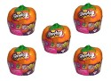ASIN:B01LON2M7U TAG:shopkins-shopkins-halloween-surprise-2pk