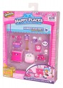 ASIN:B01LWRW9SZ TAG:shopkins-season-1-small-mart