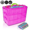 ASIN:B01LXGLJZB TAG:shopkins-shopkins-glitzi-collectors-case