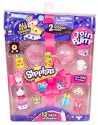 ASIN:B01LYVCS1G TAG:shopkins-season-7-12-pack