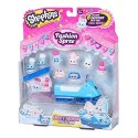 ASIN:B01LYVRFLH TAG:shopkins-season-4-fashion-pack-frosty-fashion-collection