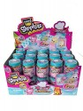 ASIN:B01LZ0YZEG TAG:shopkins-season-5-2-pack