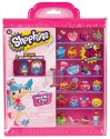 ASIN:B01M15DOW7 TAG:shopkins-shopkins-collectors-case