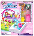 ASIN:B01M1BMB2O TAG:shopkins-peppa-mint-shoppie-pack
