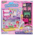 ASIN:B01M1XTCJZ TAG:shopkins-fashion-pack-slumber-fun-collection