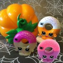 ASIN:B01M2Y0WWO TAG:shopkins-halloween-surprise