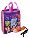 ASIN:B01M5BBJ04 TAG:shopkins-shopkins-mini-bag-of-shopkins