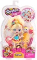 ASIN:B01M5FUKDW TAG:shopkins-season-1-small-mart