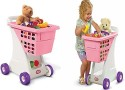 ASIN:B01M98GRRM TAG:shopkins-shopkins-xl-shopping-cart