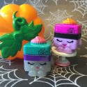 ASIN:B01MA3S6DZ TAG:shopkins-halloween-surprise
