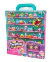 ASIN:B01MCUZCOE TAG:shopkins-season-1-small-mart