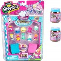 ASIN:B01MEE63NT TAG:shopkins-season-2-12-pack