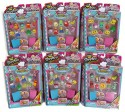 ASIN:B01MQ05TBQ TAG:shopkins-season-6-12-pack