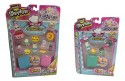 ASIN:B01MQQ1R1N TAG:shopkins-season-6-5-pack
