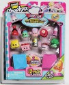 ASIN:B01MQX6K60 TAG:shopkins-season-6-12-pack
