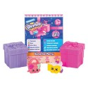 ASIN:B01MSF1V1Z TAG:shopkins-season-4-2-pack
