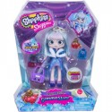 ASIN:B01MSR5JEK TAG:shopkins-black-box