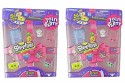 ASIN:B01MV3B46L TAG:shopkins-season-7-2-pack