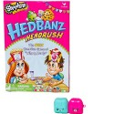 ASIN:B01MXLTA4B TAG:shopkins-shopkins-mini-bag-of-shopkins