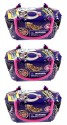ASIN:B01MXLTKI5 TAG:shopkins-fashion-spree-2-pack