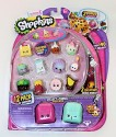 ASIN:B01MXWJCOA TAG:shopkins-season-5-12-pack