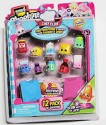ASIN:B01MXZ7WE0 TAG:shopkins-season-6-12-pack