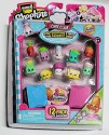 ASIN:B01MZ0XSKP TAG:shopkins-season-6-12-pack