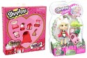 ASIN:B01MZ7GZI5 TAG:shopkins-sara-sushi-shoppie-pack