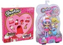 ASIN:B01MZ7H0NG TAG:shopkins-sweet-heart-collection