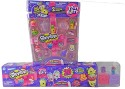 ASIN:B01MZG3RE3 TAG:shopkins-season-7-12-pack