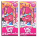 ASIN:B01N1IZ4BA TAG:shopkins-shopkins-halloween-surprise-2pk