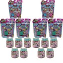 ASIN:B01N1LJP52 TAG:shopkins-season-6-2-pack