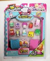 ASIN:B01N1TK8FH TAG:shopkins-season-6-12-pack