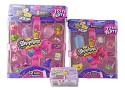 ASIN:B01N28NOR4 TAG:shopkins-season-7-5-pack