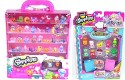 ASIN:B01N2OHSQQ TAG:shopkins-shopkins-glitzi-collectors-case