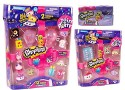 ASIN:B01N39HF9L TAG:shopkins-season-7-2-pack