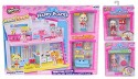ASIN:B01N3O3KUZ TAG:shopkins-sara-sushi-shoppie-pack