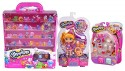 ASIN:B01N3XMGUK TAG:shopkins-pam-cake-shoppie-pack